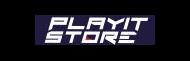 PlayItStore